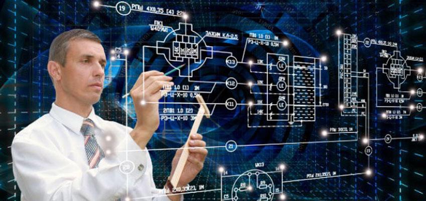 Ingénieur-logiciel-ETS